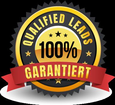https://auftrag.digital/wp-content/uploads/2020/01/Badge_100_v2.0.png