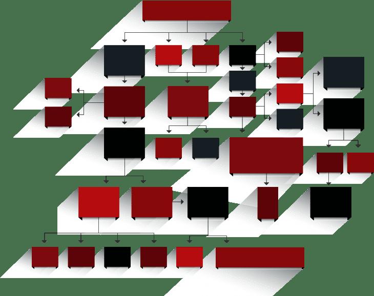https://auftrag.digital/wp-content/uploads/2020/01/Flussdiagramm_ci.png